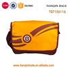 Travel custom messenger bag women