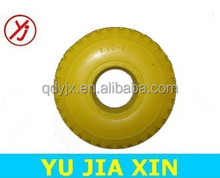 bicycle tyre manufacturer with price