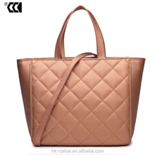 2015 Ling texture fashion women shoulder bags
