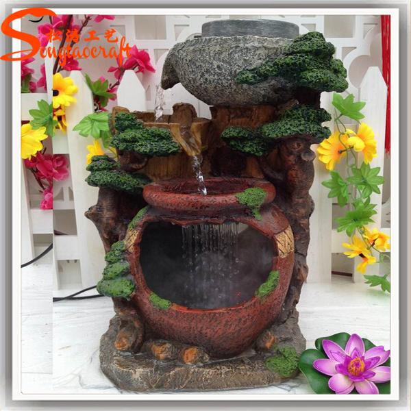 Hot vente moderne jardin bouddha fontaine en pierre pas cher vendre avec pompe pour la maison - Fontaine jardin moderne tourcoing ...