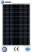 High Efficiency photovoltaic polycrystalline 250W solar panel PV module with best price per watt