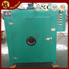 Industrial Vegetable and fruit Dehydrator/apple peach drying machine