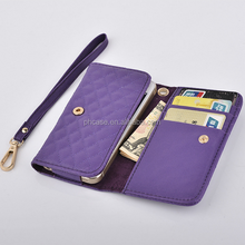 hottest products on the market leather case for lg g4 vigor