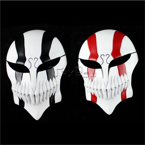 Spiderman deluxe costume mask Party mask for Adult Spiderman masks for gift