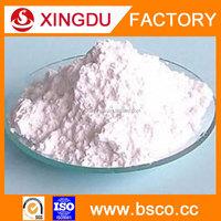 High Whiteness Aluminum Hydroxide Filler