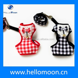 2015 High Quality Factory Selling Cheap Dog Clothes Pet Harness
