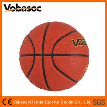 Laminated Basketball buy basketball balls in bulk