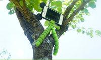 Fotopro tripod mini tripod RM-95