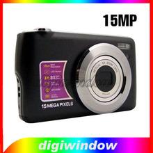 OEM digital camera Photo China Digital Camera Digital Cheap ( DW-DC-1529)