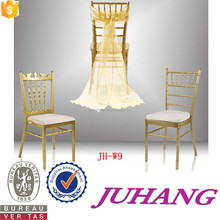 china factory wholesale chiavari chair hotel chair for wedding