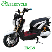 12000W motor electric motorcycle