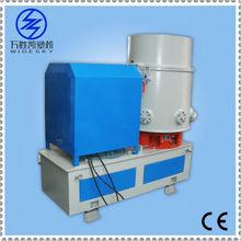 agglomerator ( densifier ) machine