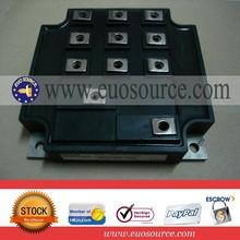 Power FUJI darlington module 6DI120D-060 A50L-0001-0175-M