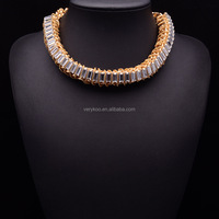 2015 supplier men's fashion indian gold jewellery accessories cebu designs photos chunky necklaces