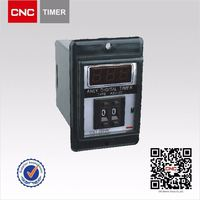 ASTP Series mechanical delay timer switch