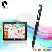 Shibell cheap pens screw in pen refill mini pen stylus