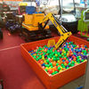 /product-gs/hot-sale-mini-kids-toy-excavator-with-low-price-60226282189.html