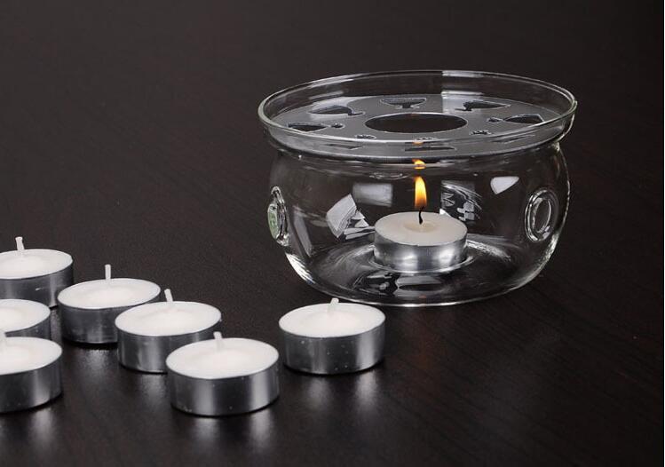 glass-candle-heating.jpg