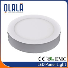 Factory promotional items surface led instrument panel light