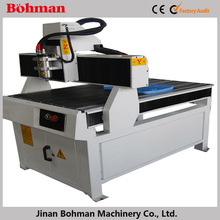 CNC Routing Machine used for Wood