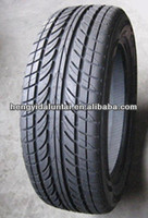 Good quality 175/70R13Car Tyres