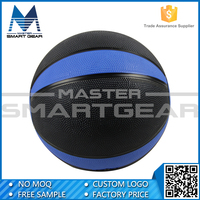 Promotional High Quality Sand Filled Medicine Ball