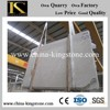 Cheapest China factory own factory cream marfil import beige color marble design for floor