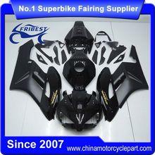 FFKHD019 Fairing Kits For CBR1000RR CBR1000 RR 2004 2005 HB026