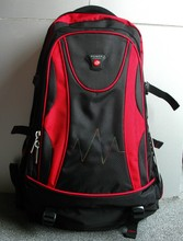 New products for 2015 custom rucksack backpack