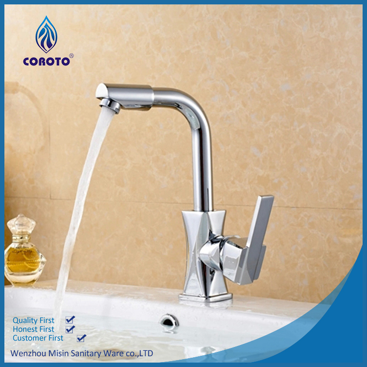 made in china custom wenzhou cheap faucet kitchen buy