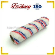 High performance A1238 Acrylic paint roller, American style roller brush for painting