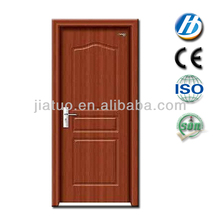 p-47 doors wooden main fibreglass door door transom