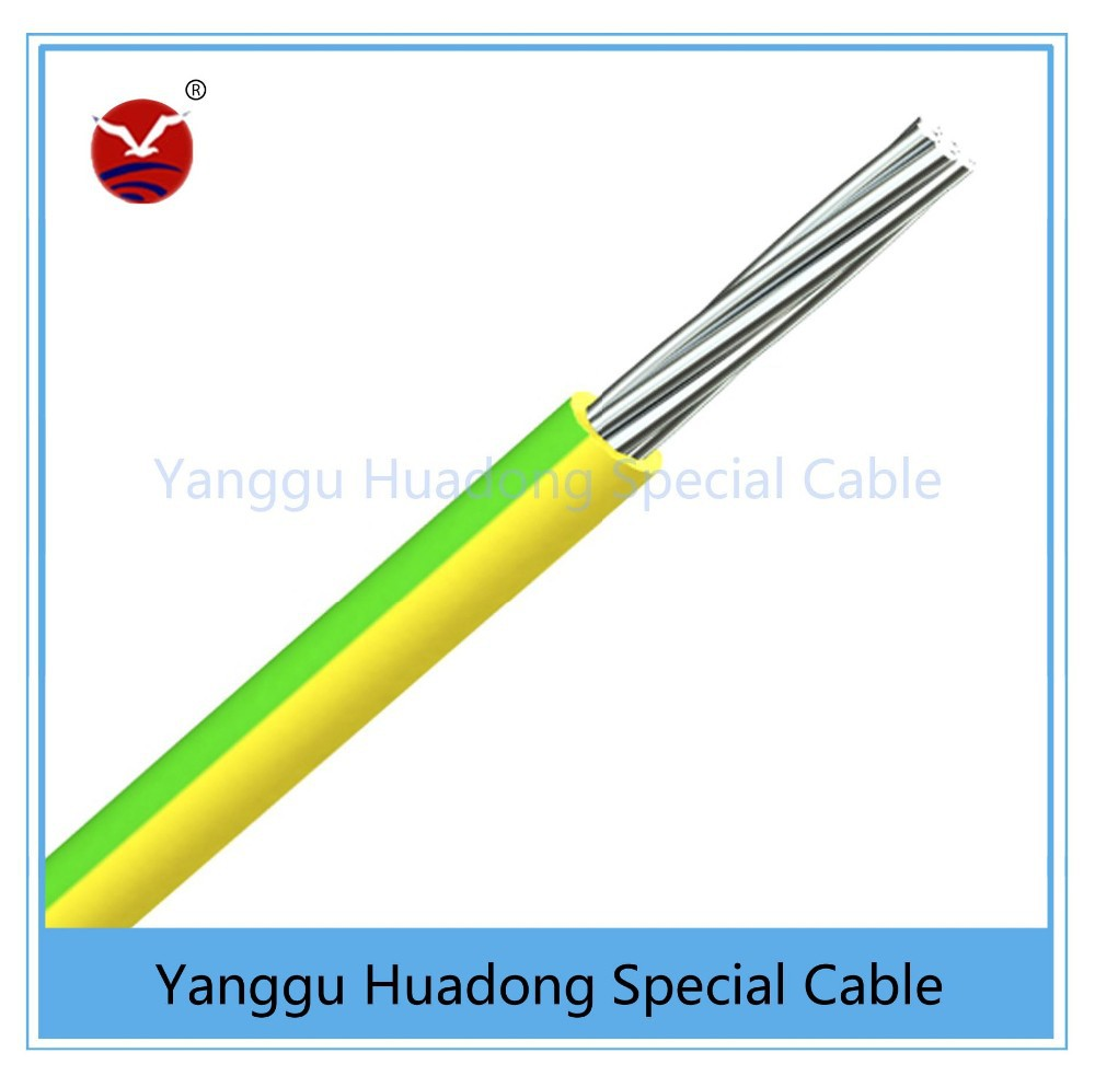 Single Core Wire Mm : Electrical wire and cable mm single core copper