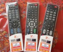 Hitachhi LCD TV Hitachhi LCD TV mando a distancia universal universal libres fijados directamente S916 S902 S903 S915 S920