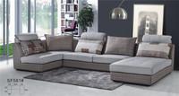 camas wood carved sofas