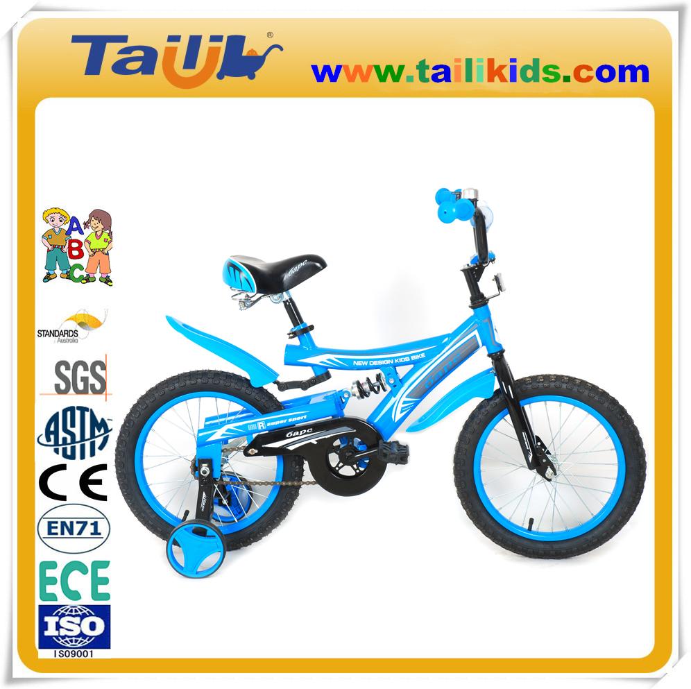 Sepeda Anak Laki Laki Murah Images