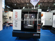 HMC320 China cnc horizontal machining center