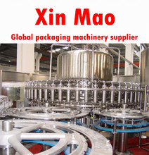 for juice filling machine electric steam generator