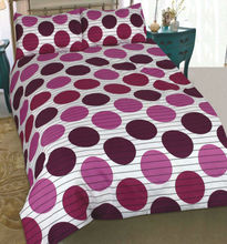 cheap bedding sets wholesale
