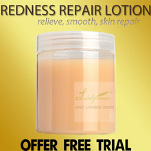 Beauty Skin Care Deep Repair Moisture Anti Redness Lotion