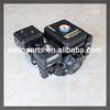 Gasoline Engine 15 hp With Universal Shaft Gasoline Engine 190F for go kart fun kart