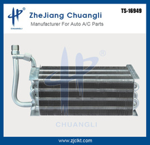 Exclusive! ! Auto AC Evaporator For Gazel Business(HM) RUSSIA, Car air conditioner for RUSSIAN MARKET