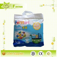 adult baby pants diapers sleepy baby diaper baby diapers made in china colored diaper