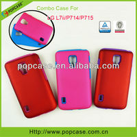cell phone covers and cases for lg p710 p713