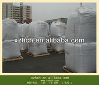 calcium lignosulfonate feed powder fabric waterproofing agent