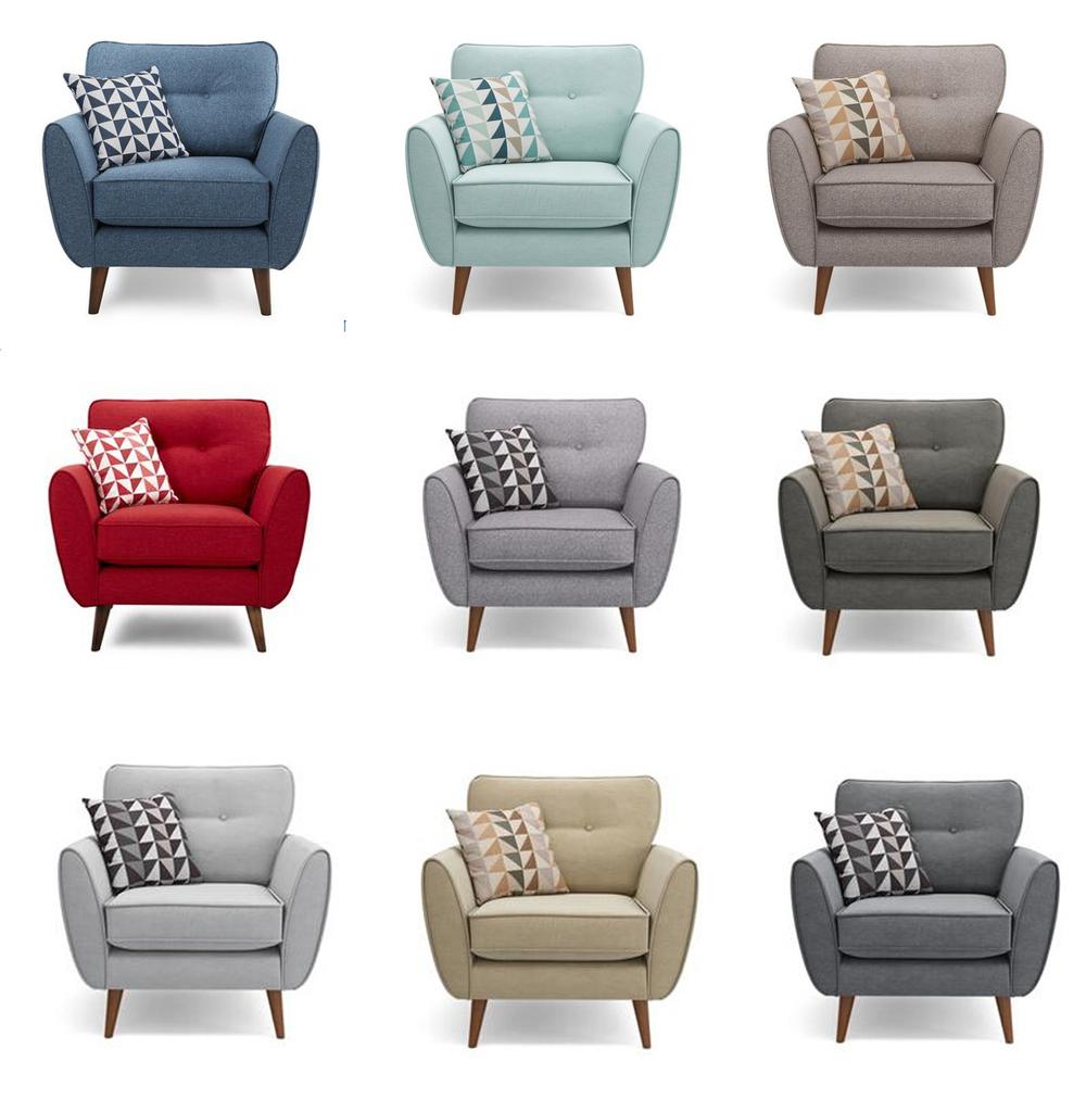 modern design one single sofa furniture living room volex buy modern one single sofa living. Black Bedroom Furniture Sets. Home Design Ideas