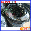 /product-gs/qingdao-manufacturer-250-18-motorcycle-spare-parts-butyl-inner-tube-60344683911.html