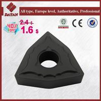 [ DATAN ] Special Offer aluminium cutting tools For Japan level