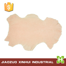 all kinds of sheepskin products
