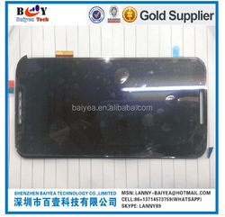 For Motorola Moto X 2ND Gen Lcd with Digitizer Combo